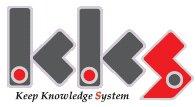 株式会社管理システム