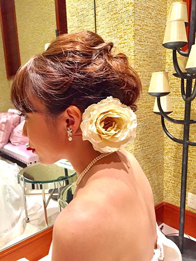 bridal4