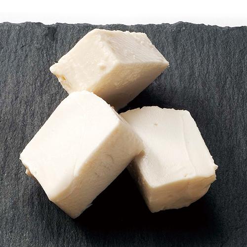 蔵王チーズ粕漬
