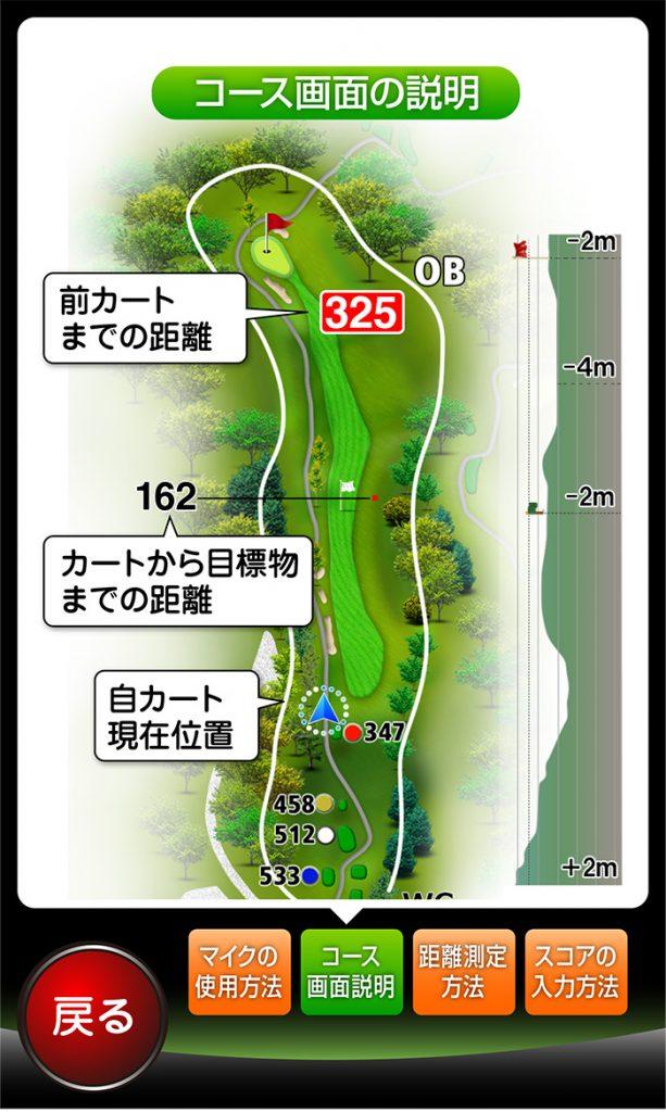 10_6_guide
