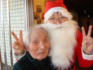 SSクリスマス1