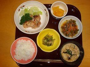 日本1周食べつくし宮崎