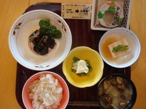 日本1周食べつくし北海道