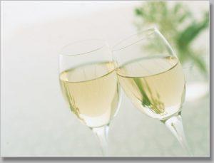 上山ワインイメージ