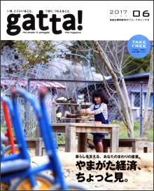 gatta201706