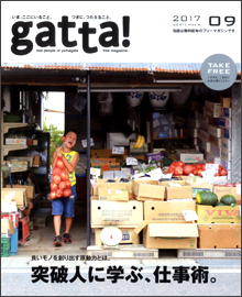 gatta201709