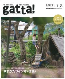 gatta201712