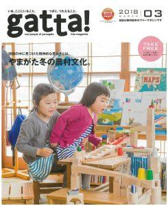 gatta201803