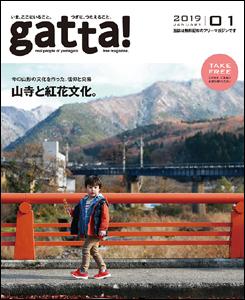 201901_gatta