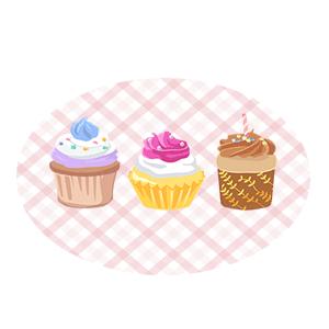 cupcake_l