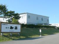 touhokumeijyo