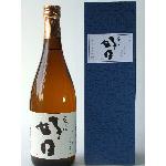 鯉川酒造 純米吟醸亀治好日 亀の尾