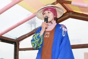 hoahikawasan1